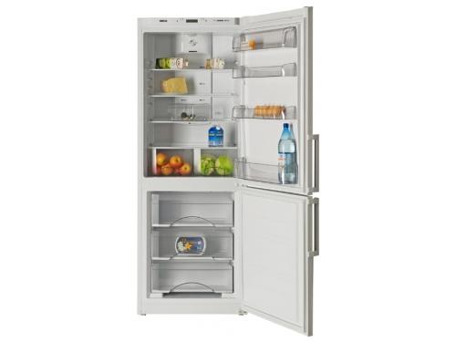 Холодильник Атлант ХМ 4521-000 N, белый, вид 1
