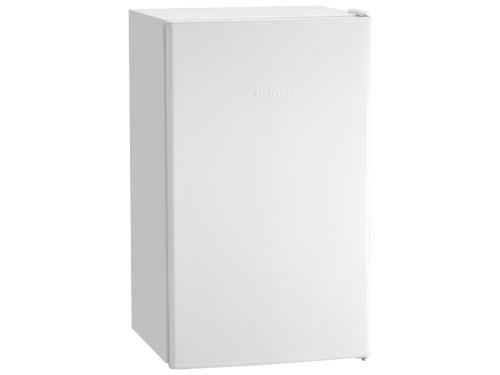 Холодильник Nord ДХ 403 012, белый, вид 2