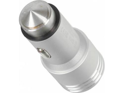 Зарядное устройство Wiiix UCC-2-12, 2.1A+1A, вид 2