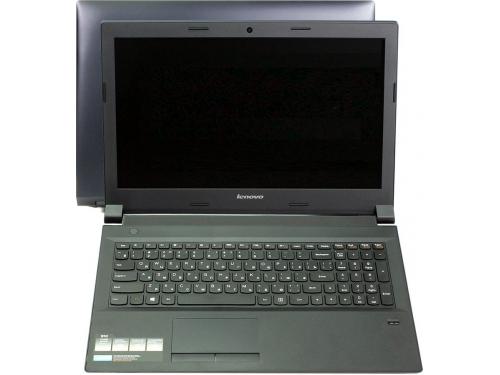 Ноутбук Lenovo B50 45 , вид 1