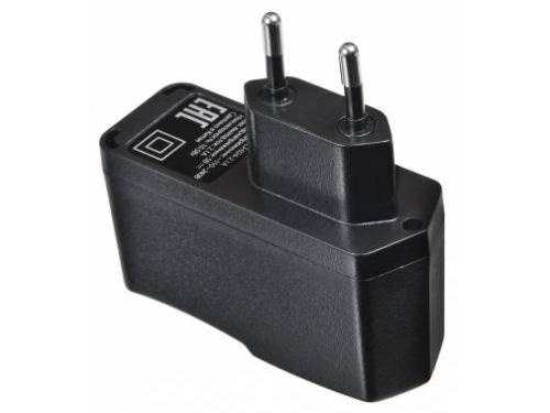 Зарядное устройство Сетевое зар./устр. Buro 2.1A черный XCJ-024-2.1A, вид 2