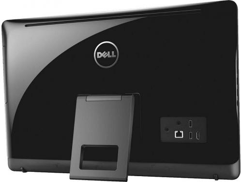Моноблок Dell Inspiron 22 3264 , вид 5