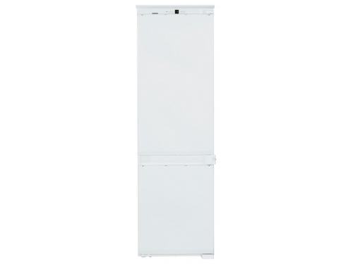 Холодильник Liebherr ICUS 3324, белый, вид 2