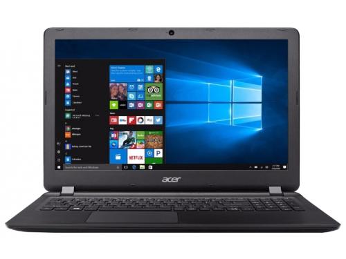 Ноутбук Acer Extensa EX2540-55Z3 , вид 1