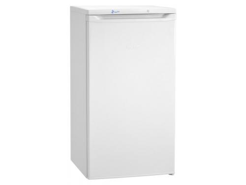 Холодильник Nord ДХ 247 012, белый, вид 1
