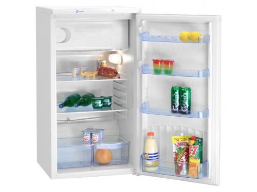 Холодильник Nord ДХ 247 012, белый, вид 2