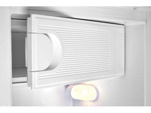 Холодильник Nord ДХ 247 012, белый, вид 3