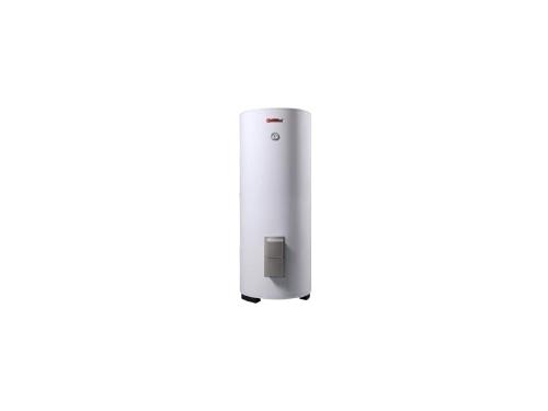 Водонагреватель Thermex ER 300 V (combi), вид 1