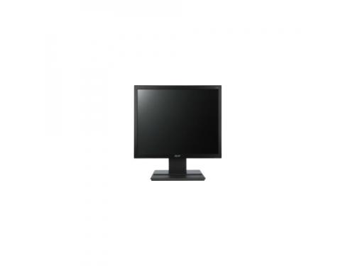 Монитор Acer V196LBb, черный, вид 2