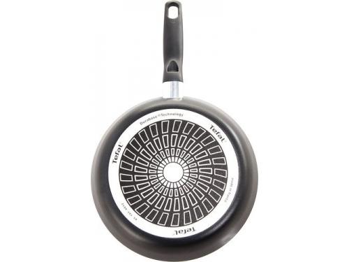 Сковорода Tefal JUST Black (24 см), вид 3