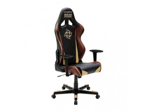 Компьютерное кресло DXRacer OH/RE126/НКС/NIP ( Special Edition), вид 1