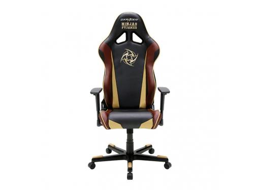Компьютерное кресло DXRacer OH/RE126/НКС/NIP ( Special Edition), вид 2