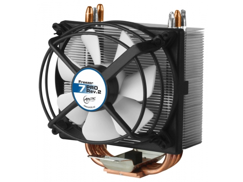 Кулер Arctic Cooling Freezer 7 Pro Rev.2, вид 3