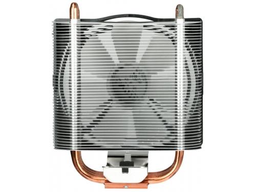 Кулер Arctic Cooling Freezer 7 Pro Rev.2, вид 4