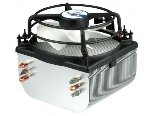 Кулер Arctic Cooling Freezer 7 Pro Rev.2, вид 5