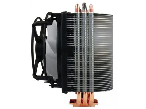 Кулер Arctic Cooling Freezer 7 Pro Rev.2, вид 6