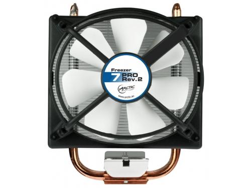 Кулер Arctic Cooling Freezer 7 Pro Rev.2, вид 7