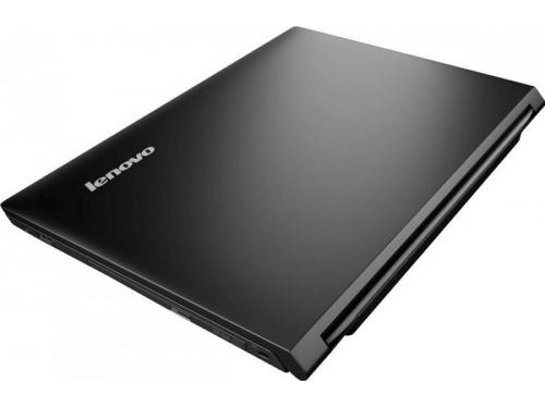 Ноутбук Lenovo B5070 черный, вид 2