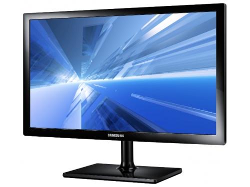 телевизор Samsung LT19C350EX, вид 2