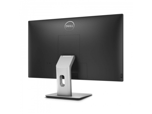 Монитор Dell S2715H, черный, вид 2