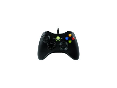 ������� Microsoft Xbox 360 Controller for Windows Black, ��� 2