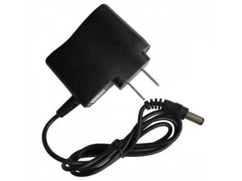 USB-концентратор CBR CH310, чёрный, вид 2