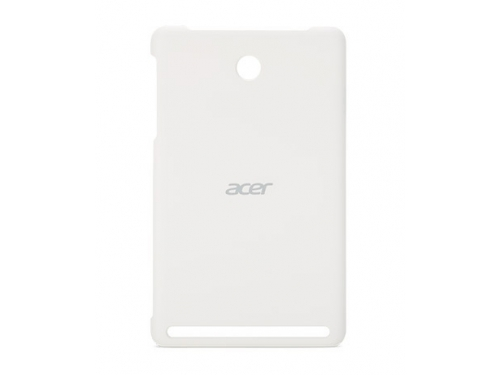 ����� ��� �������� Acer ��� ICONIA TAB 8 A1-84x, ����������, �����, ��� 1