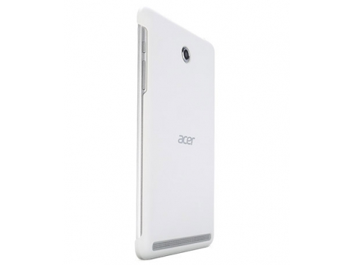 ����� ��� �������� Acer ��� ICONIA TAB 8 A1-84x, ����������, �����, ��� 3