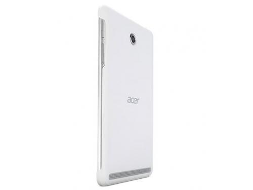Чехол для планшета Acer для ICONIA TAB 8 A1-84x, полиуретан, белый, вид 3