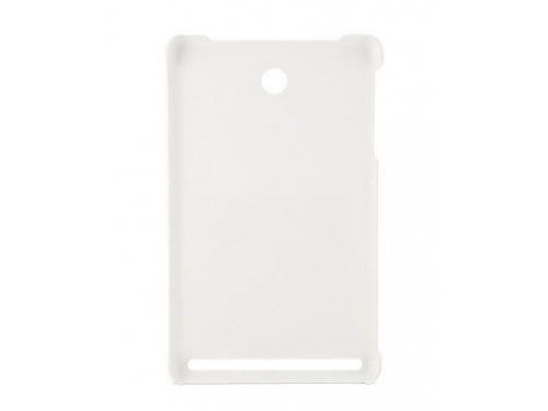 Чехол для планшета Acer для ICONIA TAB 8 A1-84x, полиуретан, белый, вид 4