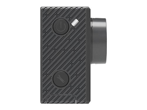Видеокамера SJCAM SJ6 legend, черная, вид 3