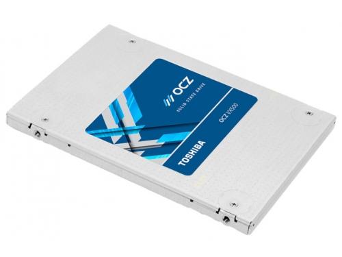 Жесткий диск OCZ Toshiba VX500-25SAT3-1T (1024 Гб, 2.5