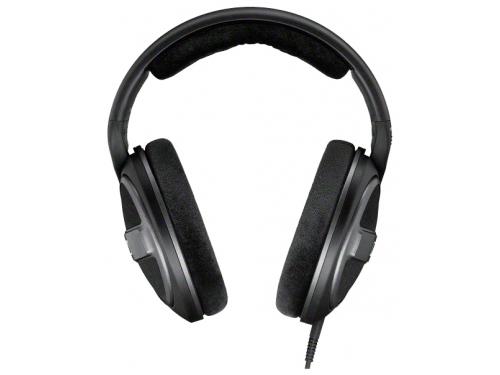 Наушники Sennheiser HD 559, черные, вид 1
