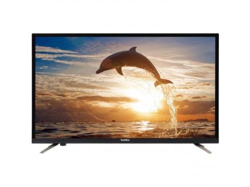 телевизор GoldStar LT-42T350F, черный, вид 2