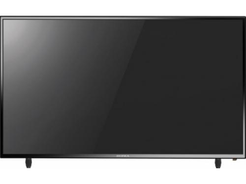 телевизор Supra LED STV-LC42T440 FL, вид 1