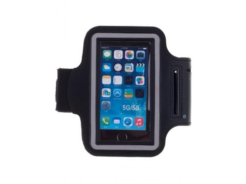 Чехол для смартфона SkinBOX sport cases 4.5