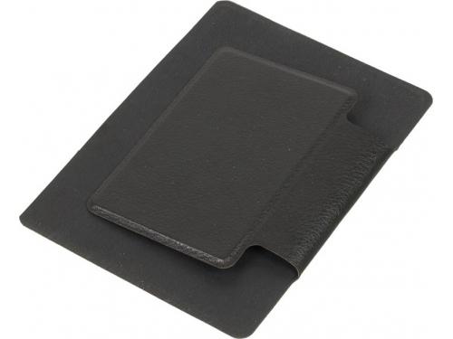 Чехол для ebook PocketBook RBALC-1-BK-R Reader Book1, черный, вид 2