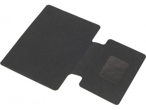 Чехол для ebook PocketBook RBALC-1-BK-R Reader Book1, черный, вид 3