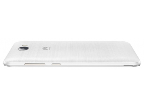 Смартфон Huawei Y5 II, белый, вид 3