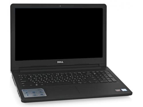 Ноутбук DELL Inspiron 3567 , вид 1