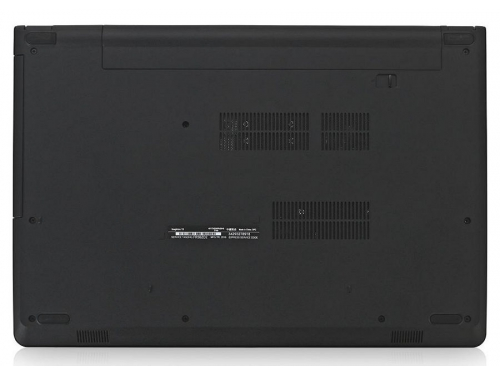 Ноутбук DELL Inspiron 3567 , вид 4