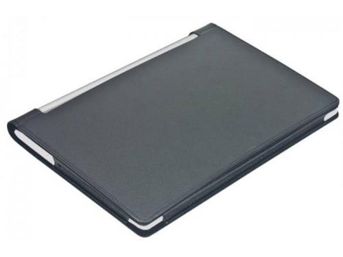 Чехол для планшета IT BAGGAGE для LENOVO Yoga Tablet 8'', искус.кожа, черный, вид 4