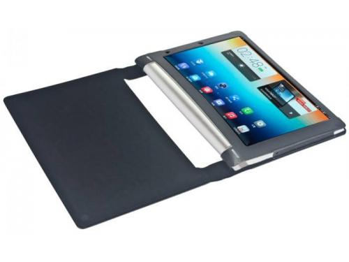 Чехол для планшета IT BAGGAGE для LENOVO Yoga Tablet 8'', искус.кожа, черный, вид 5