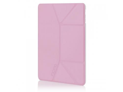 ����� ��� �������� Incipio ��� iPad Air LGND, ���������, ��� 1