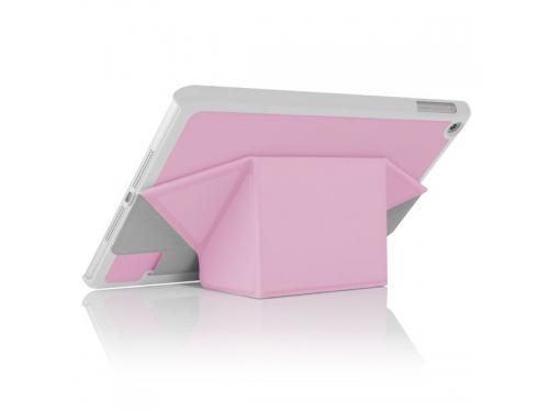 ����� ��� �������� Incipio ��� iPad Air LGND, ���������, ��� 2