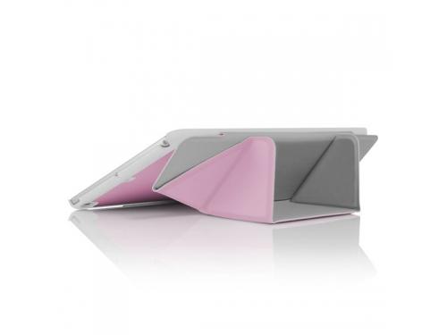 ����� ��� �������� Incipio ��� iPad Air LGND, ���������, ��� 3