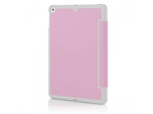 ����� ��� �������� Incipio ��� iPad Air LGND, ���������, ��� 4