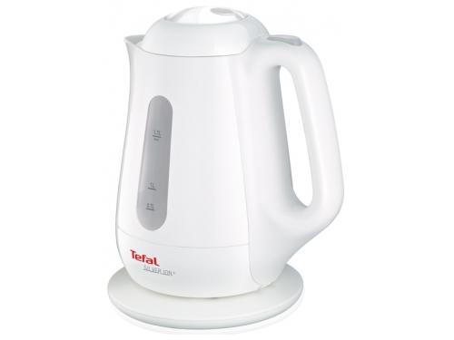 Чайник электрический Tefal KO511030, вид 1
