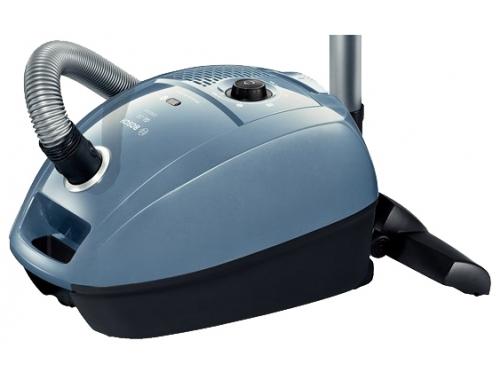 Пылесос Bosch GL-30 BGL32003, вид 2