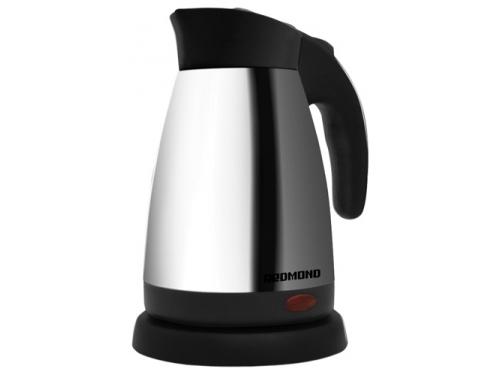 Чайник электрический Redmond RK-M112, вид 1